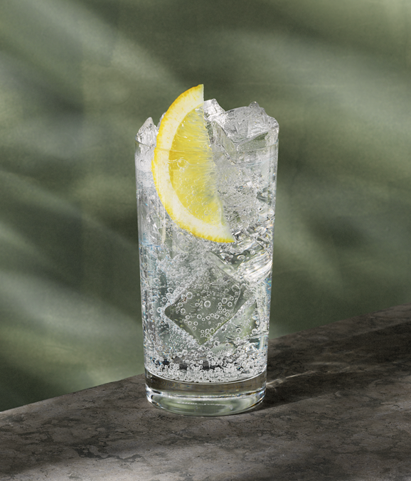 GÄSTIS HIGHBALL